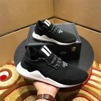 Y-3 Fashion Shoes For Men #464596