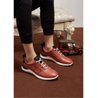 Y-3 Fashion Shoes For Men #464600