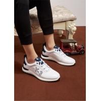 Y-3 Fashion Shoes For Men #464601