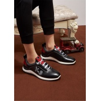 Y-3 Fashion Shoes For Men #464603