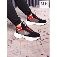 Cheap Y-3 Fashion Shoes For Men #464606 Replica Wholesale [$79.54 USD] [W#464606] on Replica Y-3 Shoes