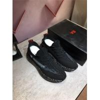 Y-3 Fashion Shoes For Men #464624