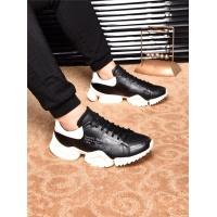 Y-3 Fashion Shoes For Men #464626