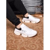 Y-3 Fashion Shoes For Men #464627