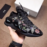Y-3 Fashion Shoes For Men #464628