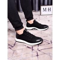 Y-3 Fashion Shoes For Men #464632