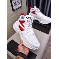 Y-3 Fashion Shoes For Men #464635