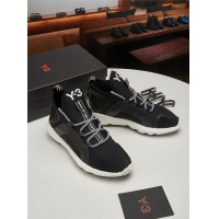 Y-3 Fashion Shoes For Men #464636