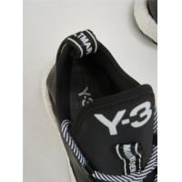 Cheap Y-3 Fashion Shoes For Men #464636 Replica Wholesale [$89.24 USD] [W#464636] on Replica Y-3 Shoes