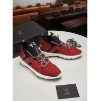 Y-3 Fashion Shoes For Men #464637