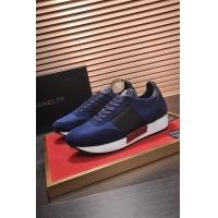 Moncler Casual Shoes For Men #464677