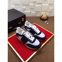 Moncler Casual Shoes For Men #464680