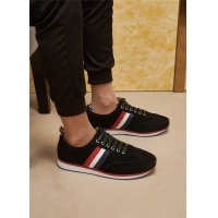 Cheap Thom Browne Casual Shoes For Men #464683 Replica Wholesale [$79.54 USD] [W#464683] on Replica Thom Browne Shoes
