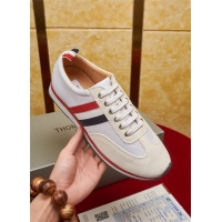 Thom Browne Casual Shoes For Women #464685