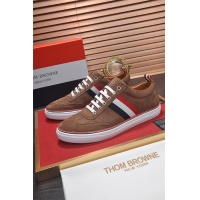 Thom Browne Casual Shoes For Men #464705