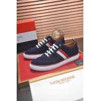 Thom Browne Casual Shoes For Men #464706
