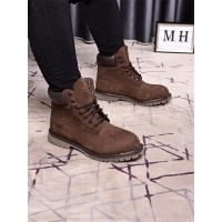 Timberland Fashion Boots For Men #464713
