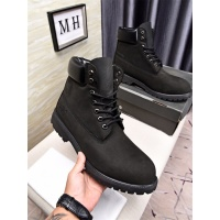 Timberland Fashion Boots For Men #464715