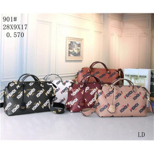 Cheap Fendi Fashion Messenger Bags #466313 Replica Wholesale [$35.41 USD] [W#466313] on Replica Fendi Messenger Bags