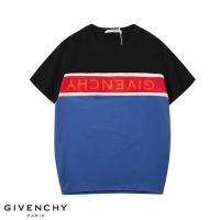 Givenchy T-Shirts Short Sleeved O-Neck For Men #464882