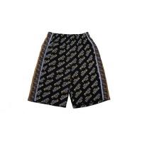 Fendi Pants Shorts For Men #464922