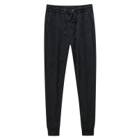 Dolce & Gabbana D&G Pants Trousers For Men #464944