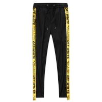 Off-White Pants Trousers For Men #464945