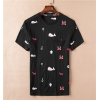 Thom Browne TB T-Shirts Short Sleeved O-Neck For Men #465007