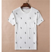 Thom Browne TB T-Shirts Short Sleeved O-Neck For Men #465012