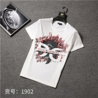 Dolce & Gabbana D&G T-Shirts Short Sleeved O-Neck For Men #465061