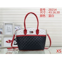 Tommy Hilfiger TH Fashion Handbags #465279