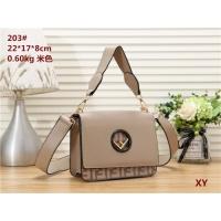Fendi Fashion Messenger Bags #465295