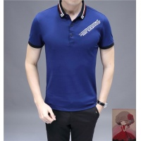 Givenchy T-Shirts Short Sleeved Polo For Men #465432