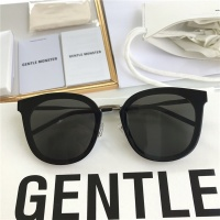GENTLE MONSTER AAA Quality Sunglasses #465697