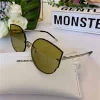 GENTLE MONSTER AAA Quality Sunglasses #465720