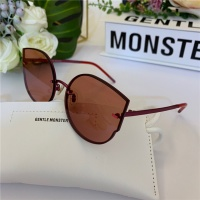 GENTLE MONSTER AAA Quality Sunglasses #465723