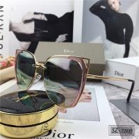 Christian Dior Quality A Sunglasses #465793