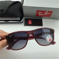Ray Ban Quality A Sunglasses #466054