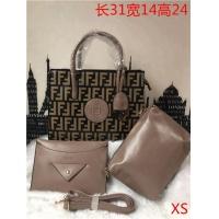 Fendi Fashion Handbags #466278