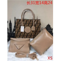 Fendi Fashion Handbags #466280