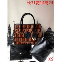 Fendi Fashion Handbags #466281