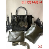 Fendi Fashion Handbags #466282