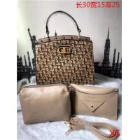 Christian Dior Fashion Handbags #466285