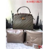 Christian Dior Fashion Handbags #466289