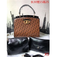 Christian Dior Fashion Handbags #466290