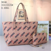 Fendi Fashion Handbags #466292