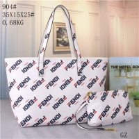 Fendi Fashion Handbags #466293
