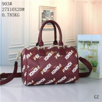 Fendi Fashion Handbags #466296