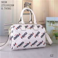 Fendi Fashion Handbags #466298