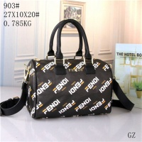 Fendi Fashion Handbags #466299